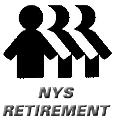 NYS Retirement